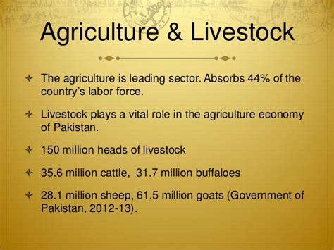 role  women  livestock management  constraints