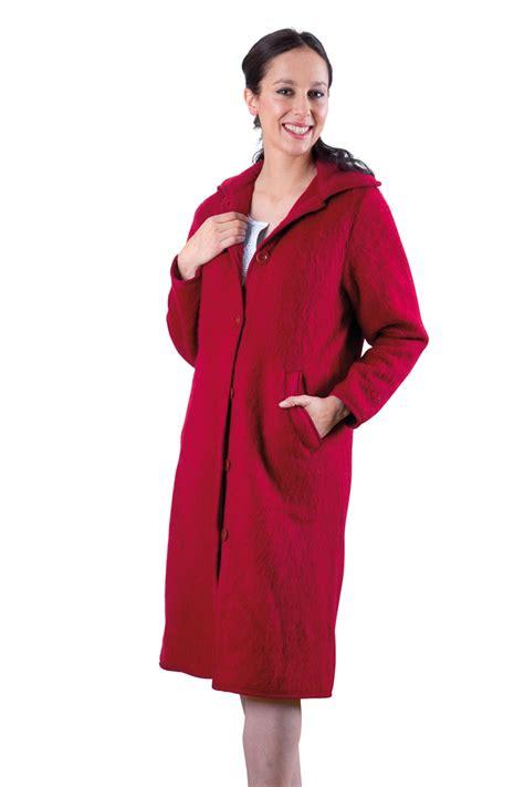 robe de chambre courte homme robe de chambre homme tissu des pyrenees