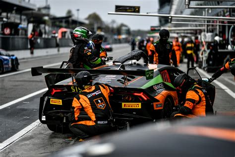 Typically this involves traversing some distance. Gallery 2019 - FFF Racing Team by ACM