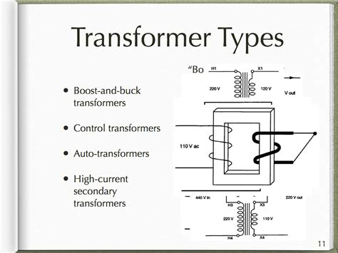 federal pacific buck boost transformer wiring diagram buck