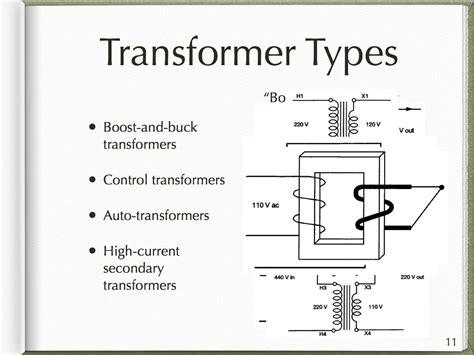 ge buck boost transformer wiring diagram wiring diagram