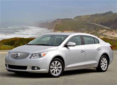American Hybrid Cars by 10 American Hybrid Cars Autobytel
