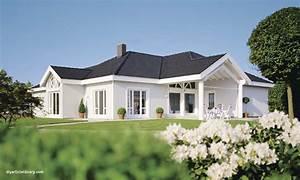 Haus Streichen Kosten : einfache haus bauen kosten und hausdetailansicht haustypen pinterest ~ Markanthonyermac.com Haus und Dekorationen