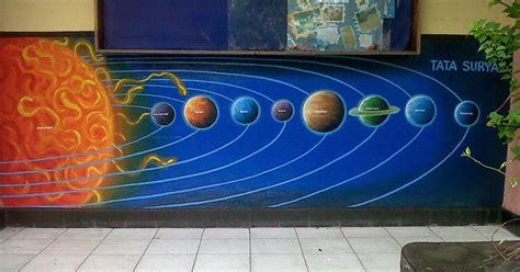 Bercerita tentang perjalanan kapal luar angkasa bernama avalon menuju planet baru bernama homestead ii. Lukisan Mural Tentang Planet Lusr Angkasa / Custom Mural 3d Wallpaper Alam Semesta Bintang ...