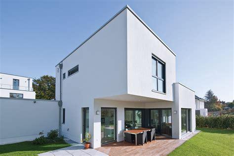 Haus Schönborn