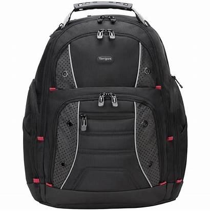 Targus Drifter Backpack Ii