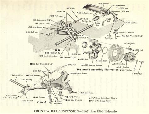Dodge Dart Wiring Diagram Library
