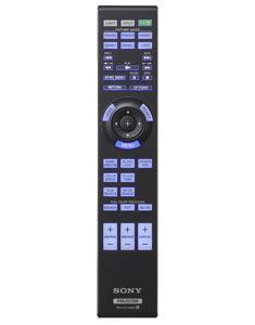 sony sxrd l door switch sony vpl vw85 bravia sxrd projector ecoustics