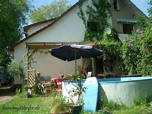 Petras Gartenkolumne Pools Im Garten Diese Rombergs