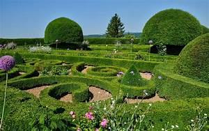 ziergarten garten europa With französischer balkon mit busreise england gärten