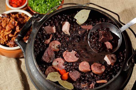 anthony bourdain asks  african  brazilian cuisine