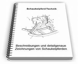 Schaukelpferd Selber Machen : schaukelpferd selbst bauen technik baupl ne ~ Michelbontemps.com Haus und Dekorationen