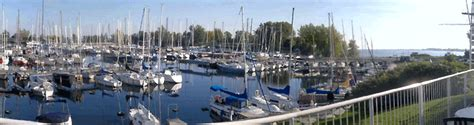 Ashbridges Bay Yacht Club Boats For Sale by Sailing At Ashbridge S Bay Yacht Club