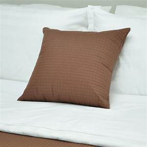 wholesale square accent pillows quilted bedding collection With bulk bed pillows