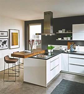 Weiße Hochglanz Küche Reinigen : wei e hochglanz u k che lieferbar nur 7299 nur bei kuechen boerse ~ Markanthonyermac.com Haus und Dekorationen