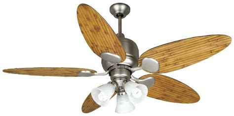 hton bay ceiling fan wicker blades 1000 images about rustic ceiling fans with lights on