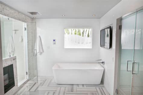 floor and decor louisville stanton master suite modern bathroom louisville by jonathan stanton inc