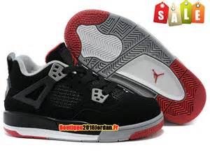 Kids Foot Locker Nike Air Jordan Shoes