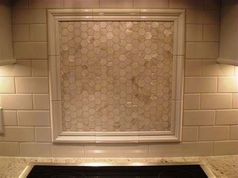 ceramic tile kitchen backsplash ideas 25 best stove backsplash ideas on white