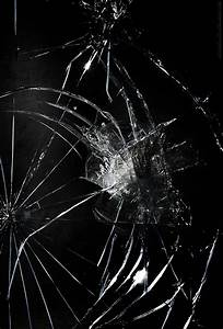 Cracked Screen HD Wallpapers