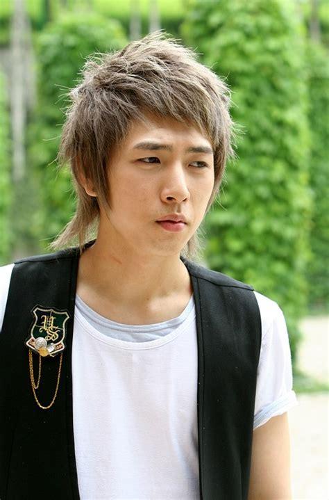 asian haircuts  men japanese hairstyles