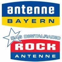 Antenne Bayern Rechnung Aktuell : virtuelles sound processing immer beliebter radioszene ~ Themetempest.com Abrechnung