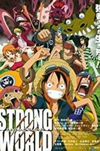 One Piece Folgen Deutsch Stream : one piece strong world hd stream deutsch zusehen alleser ~ A.2002-acura-tl-radio.info Haus und Dekorationen