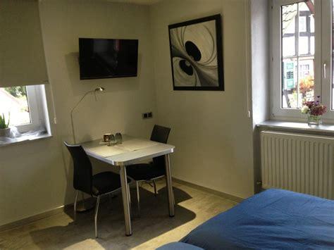chambre d hote cote bleue chambre d 39 hôte côté chambre bleue beinheim