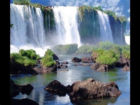 argentina region litoral misiones corrientes entre