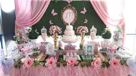 Karas Party  Ee  Ideas Ee   Beautifuler Y  Ee  Birthday Ee   Party