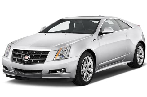 Interesting Cadillac 2 Door Sports Car By ?width=&height