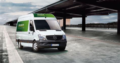 europcar location voiture location de voiture et utilitaire europcar