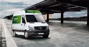 Vente Voiture Location Europcar : location de voiture et utilitaire europcar france autos post ~ Medecine-chirurgie-esthetiques.com Avis de Voitures