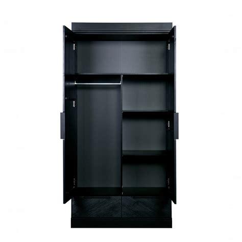 Aménagement Interieur Chevron (armoire Sans Tiroirs) Par