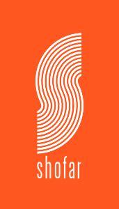 Shofar Christian Church – George   Christian Advertising ...