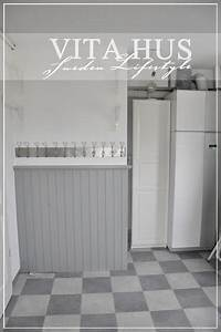 Küchenfronten Selber Bauen : wandvert felung selber bauen vitahus my new home ~ Lizthompson.info Haus und Dekorationen