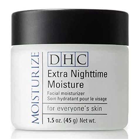 Top 9 DHC Velvet Skin Coat Foundation Primers ShinyPiece
