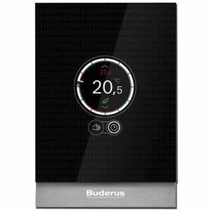 Buderus Smart Home : buderus logamatic tc100 regelung smart home 7736701044 ~ A.2002-acura-tl-radio.info Haus und Dekorationen