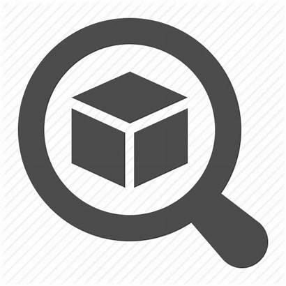 Track Dan Icon Order Icons Delivery Services