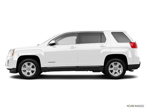 Luling Chevrolet by Welcome To Our Buick Gmc Chevrolet Dealership In Luling