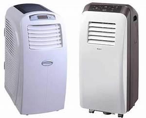 Meilleur Climatiseur Mobile : avis climatiseur mobile monobloc test comparatif du ~ Melissatoandfro.com Idées de Décoration