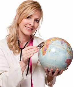 Nurse Practitioner Travel Jobs