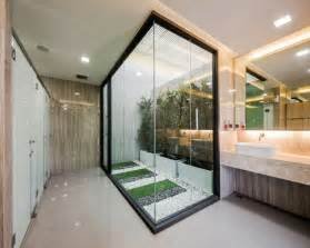 small bathroom designs images patio interior cincuenta ideas modernas para decorarlo