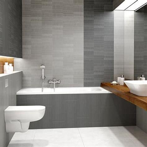 bathroom wall panels cladding   problem solving
