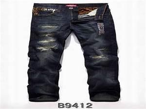Jean Homme Taille Basse : pantalons carhartt pas cher jeans homme en soldes ~ Melissatoandfro.com Idées de Décoration