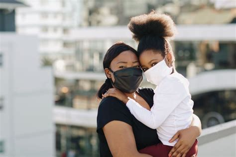 9 Everyday Experiences You May Never Have Again Post Pandemic