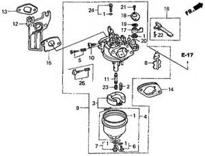 watch more like honda gx160 parts breakdown pdf wiring diagram also coleman 5000 generator wiring diagram also honda