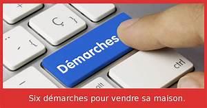 Démarche Pour Vendre Une Voiture : six d marches pour vendre sa maison blog comment ~ Gottalentnigeria.com Avis de Voitures