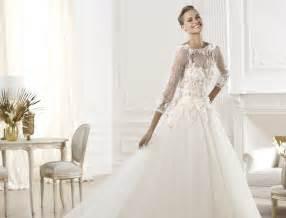 les plus robe de mariã e les plus belles robes de mariée