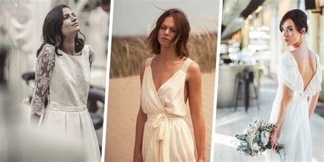 tenue témoin mariage civil femme 30 robes de cr 233 atrices pour un mariage civil